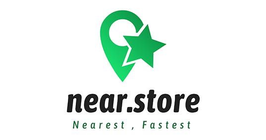 near.store.logo